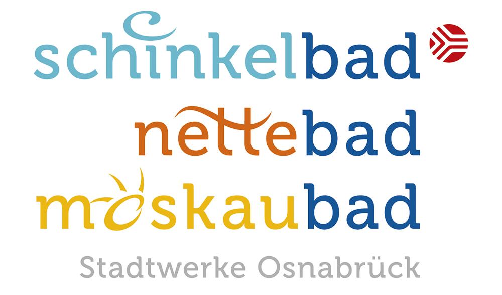 Bäder der Stadtwerke Osnabrück AG