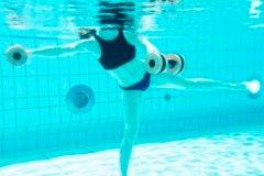 AquaCircle