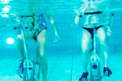 AquaRiding Aktiv