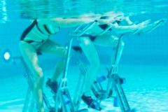 AquaRiding Basis